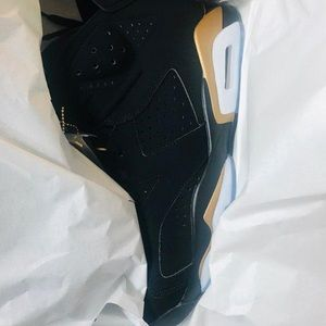 Brand new retro dmp edition
